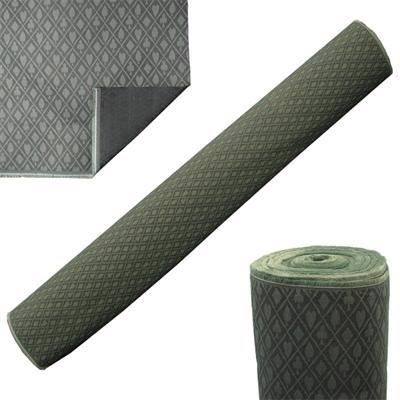 Pokerfilt, Suited Speed Cloth