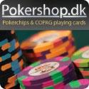 Gode pokerspil
